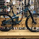 Kona 21 Process 134 DL 29 Gloss Metallic Emerald Green, M