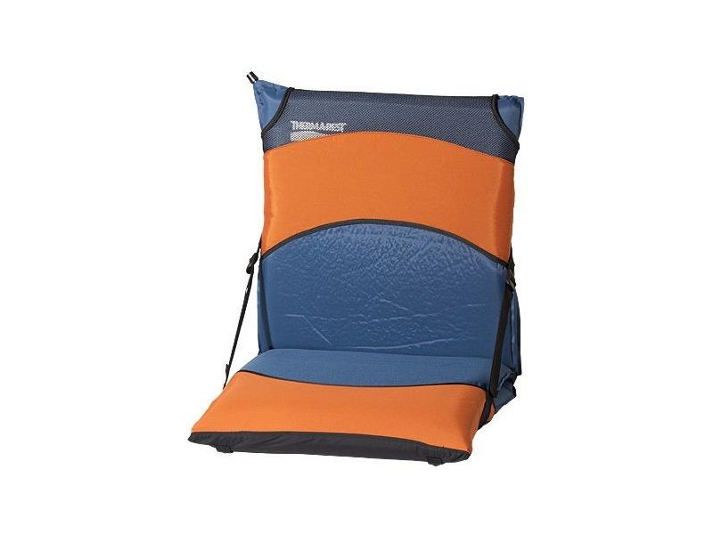 Trekker Chair 25