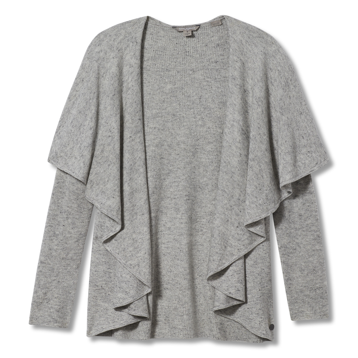 Royal Robbins Highlands Wrap Long Sleeve, Sand Dollar