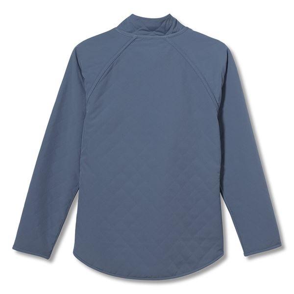 Royal Robbins Shadowquilt Reversble Jacket, Sea