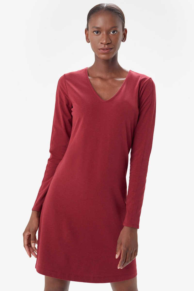 Luisa Dress, Assoreted Colours