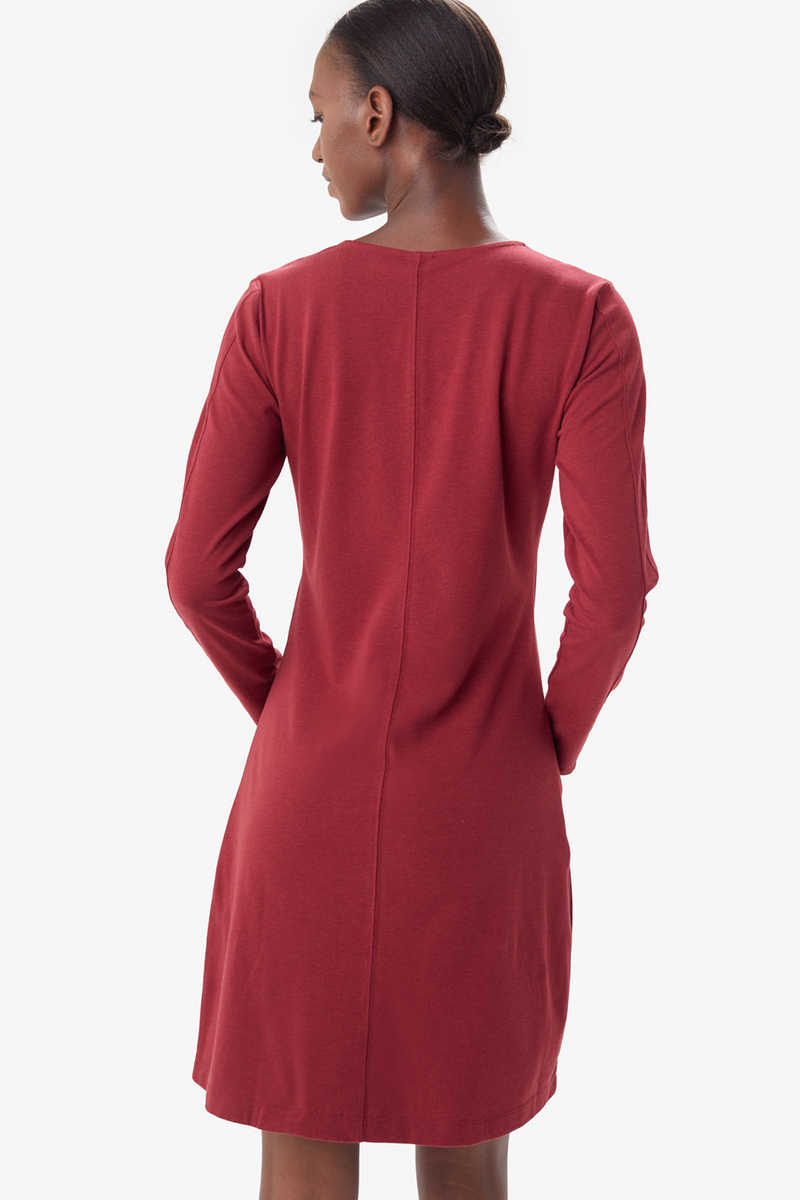 Lole Luisa Dress, Assoreted Colours