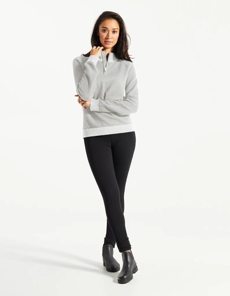 Jok Sweater, Chalk