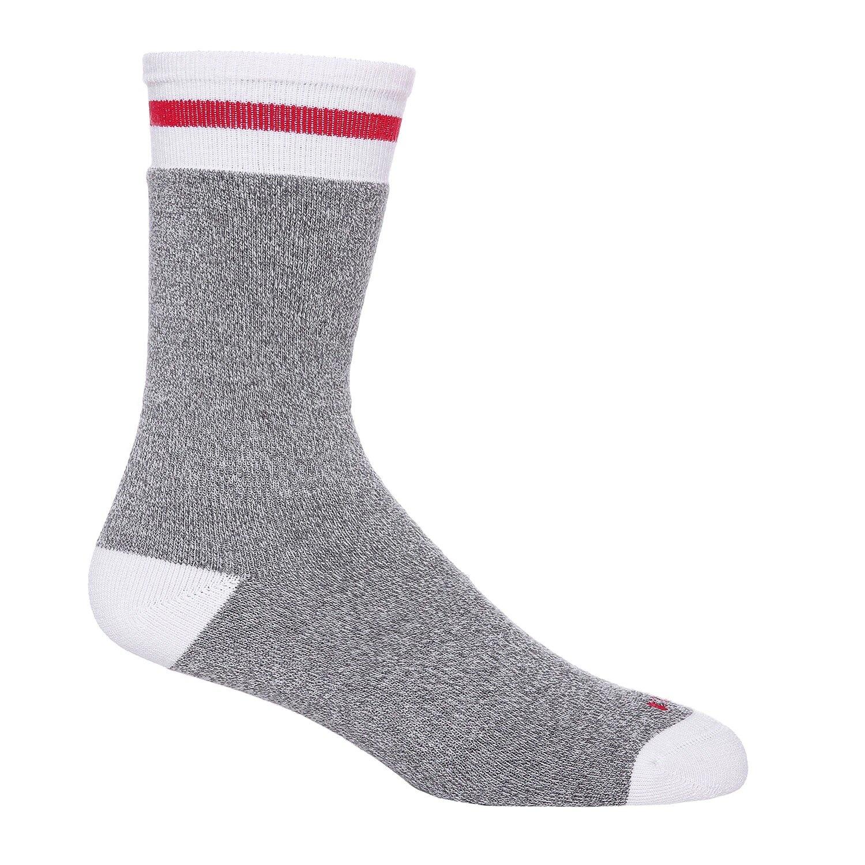 Kombi The Camp Sock, Frostbite