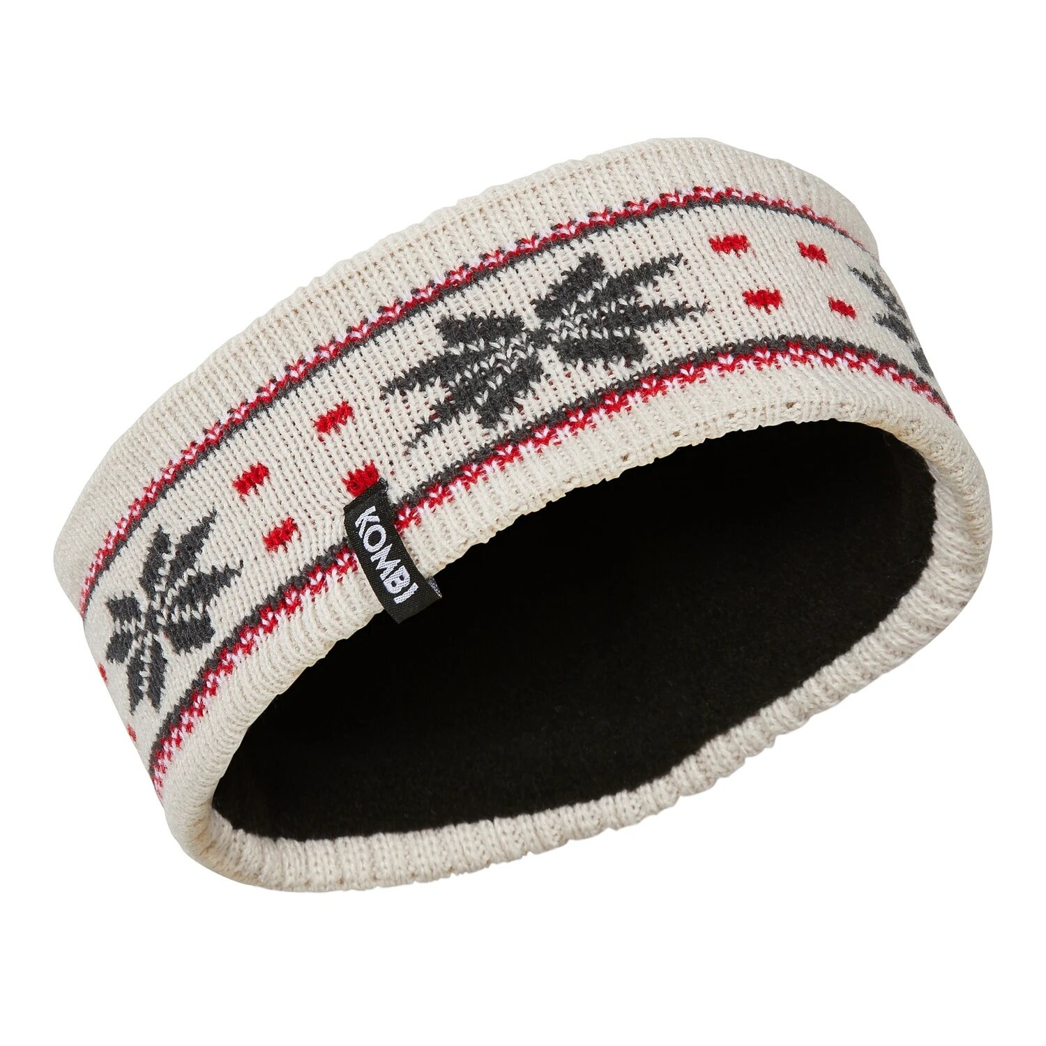 Kombi The Scandinave Band, Assorted Colours