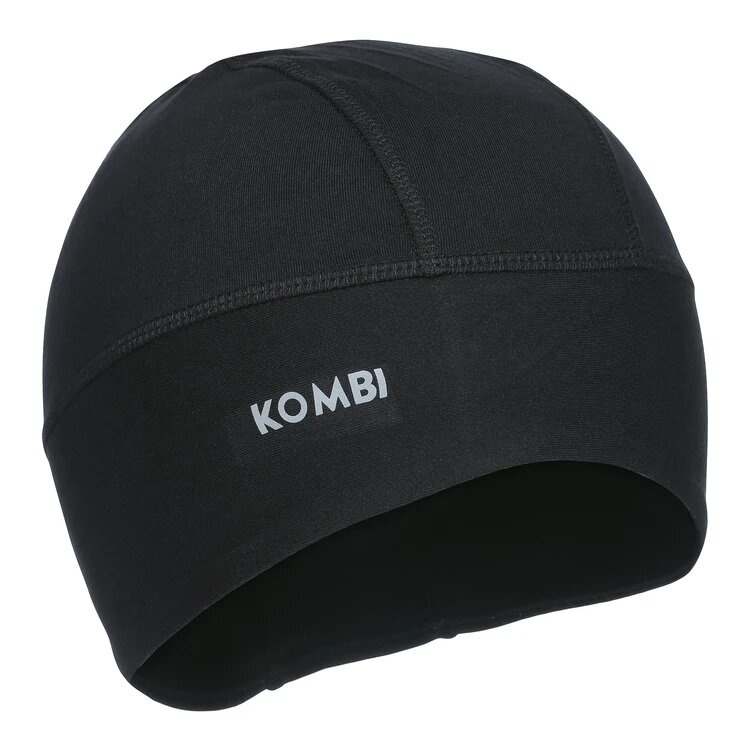 Kombi Helmet Beanie, Assorted Colours