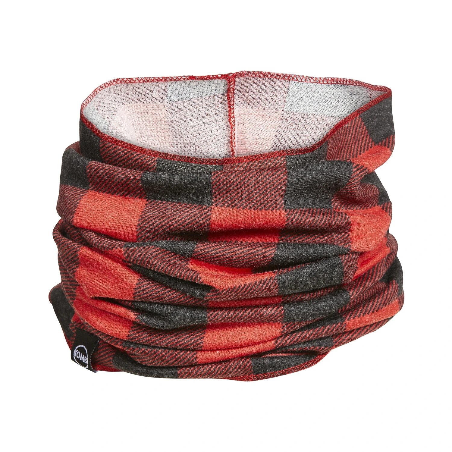 Kombi Multi Scarf, Assorted Colours