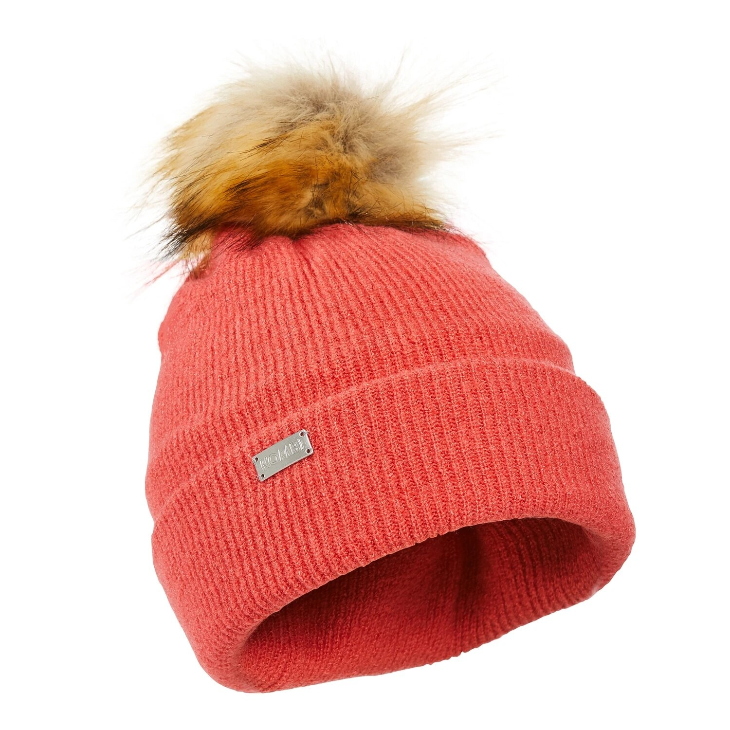 Kombi The Chic Hat, Assorted Colours