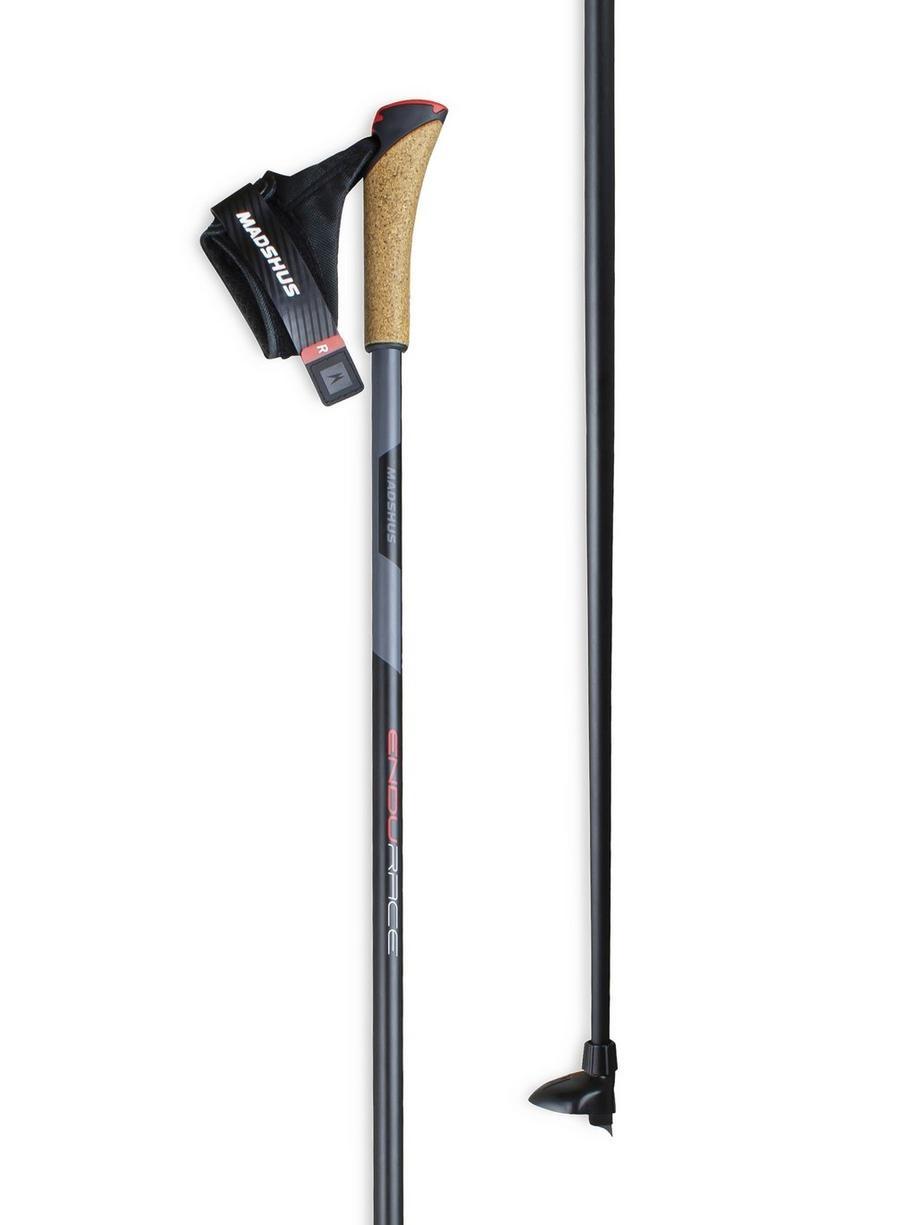 Madshus Endurace Pole