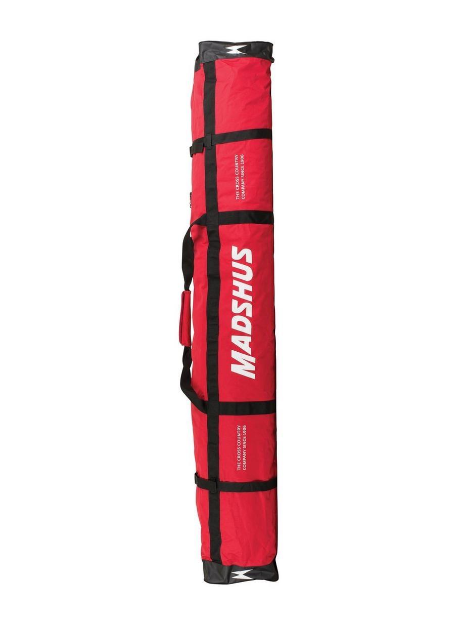 Ski Bag 15 pairs