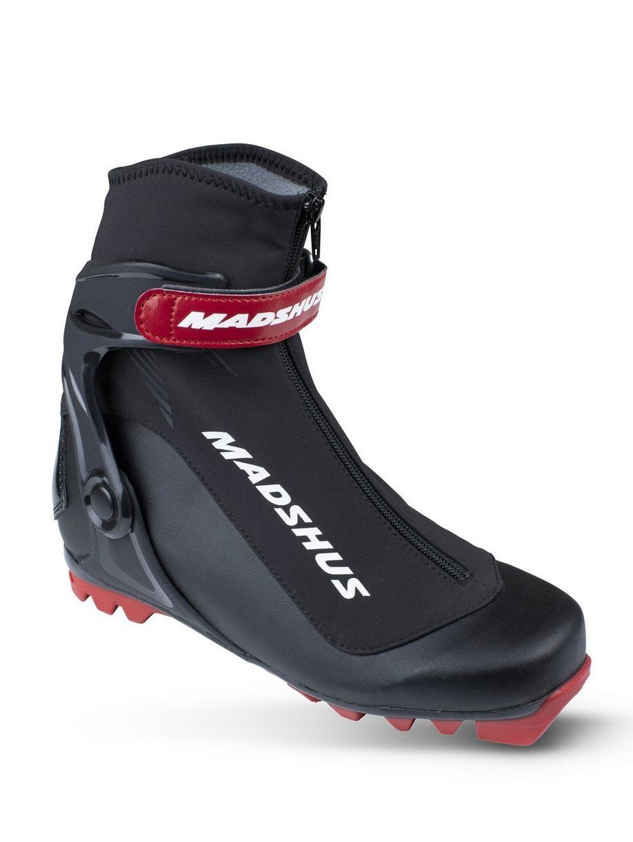 Madshus Endurace Skate