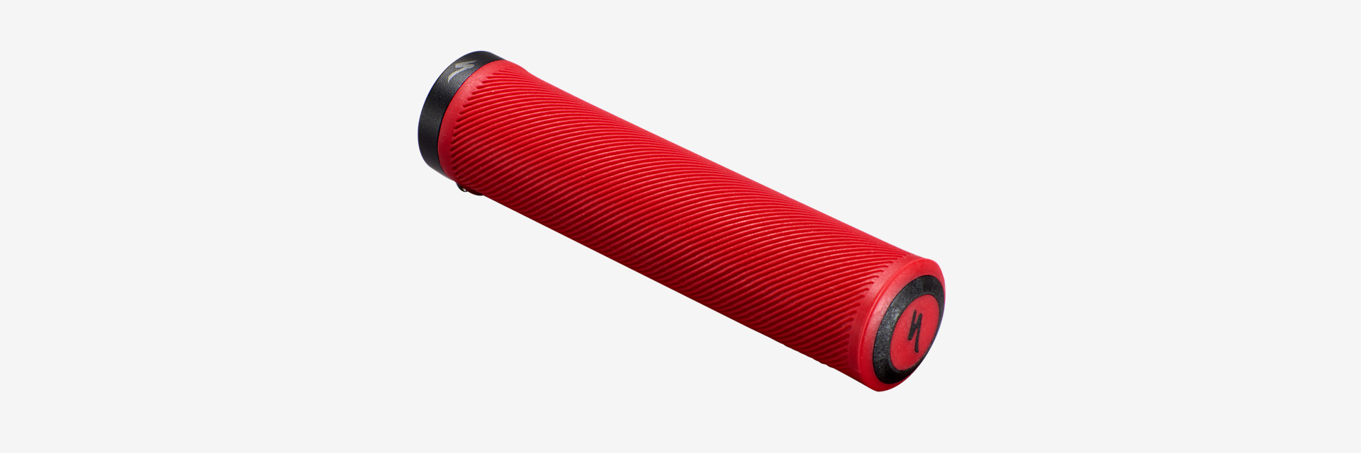 Specialized TRAIL GRIP RED S/M