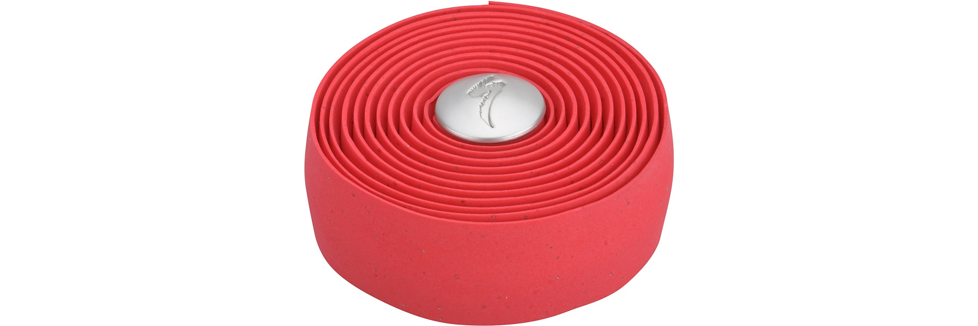Specialized S-WRAP CORK TAPE - Red