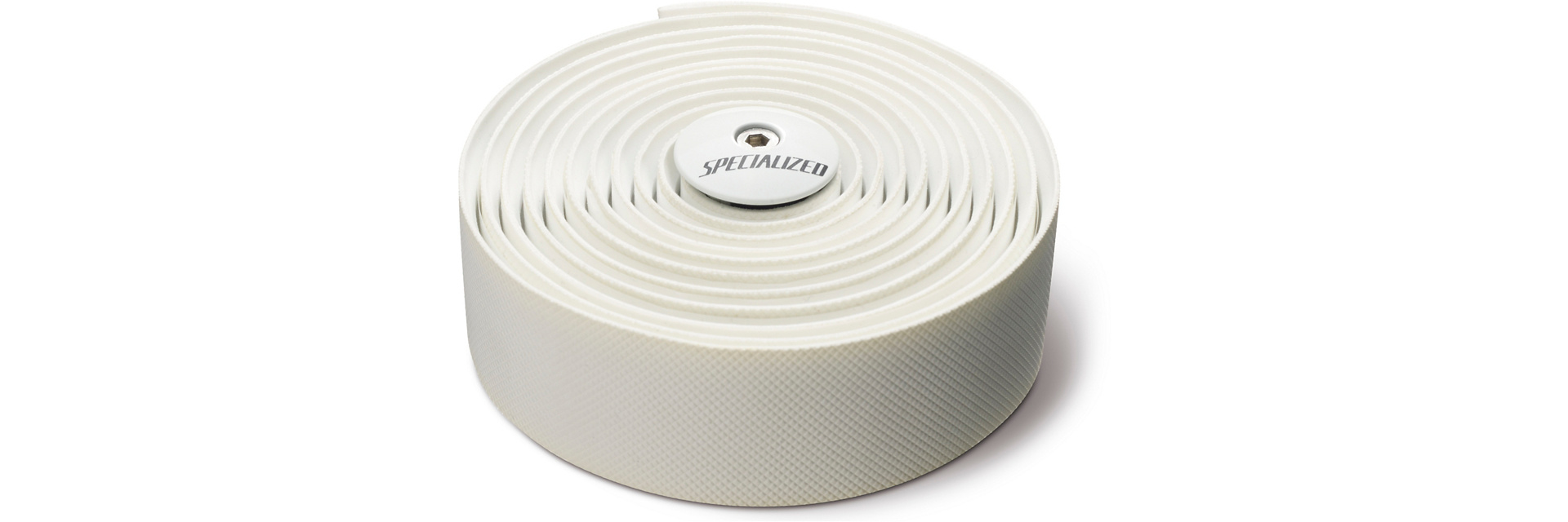 Specialized S-WRAP HD TAPE - White