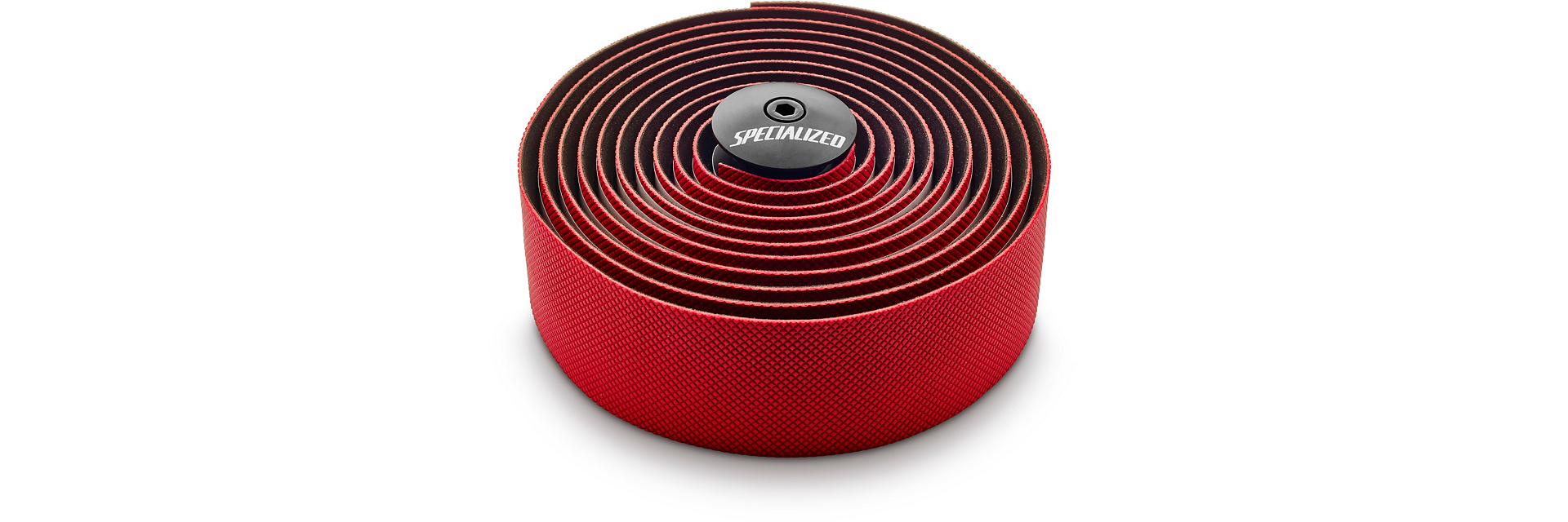 Specialized S-WRAP HD TAPE - Red