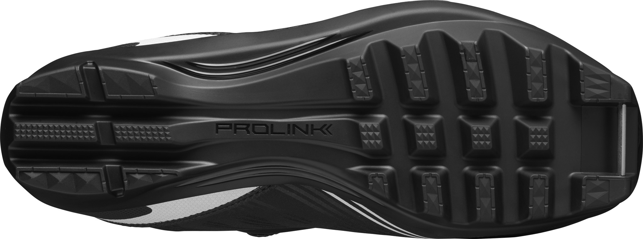 Salomon Escape Plus Prolink, Black/White