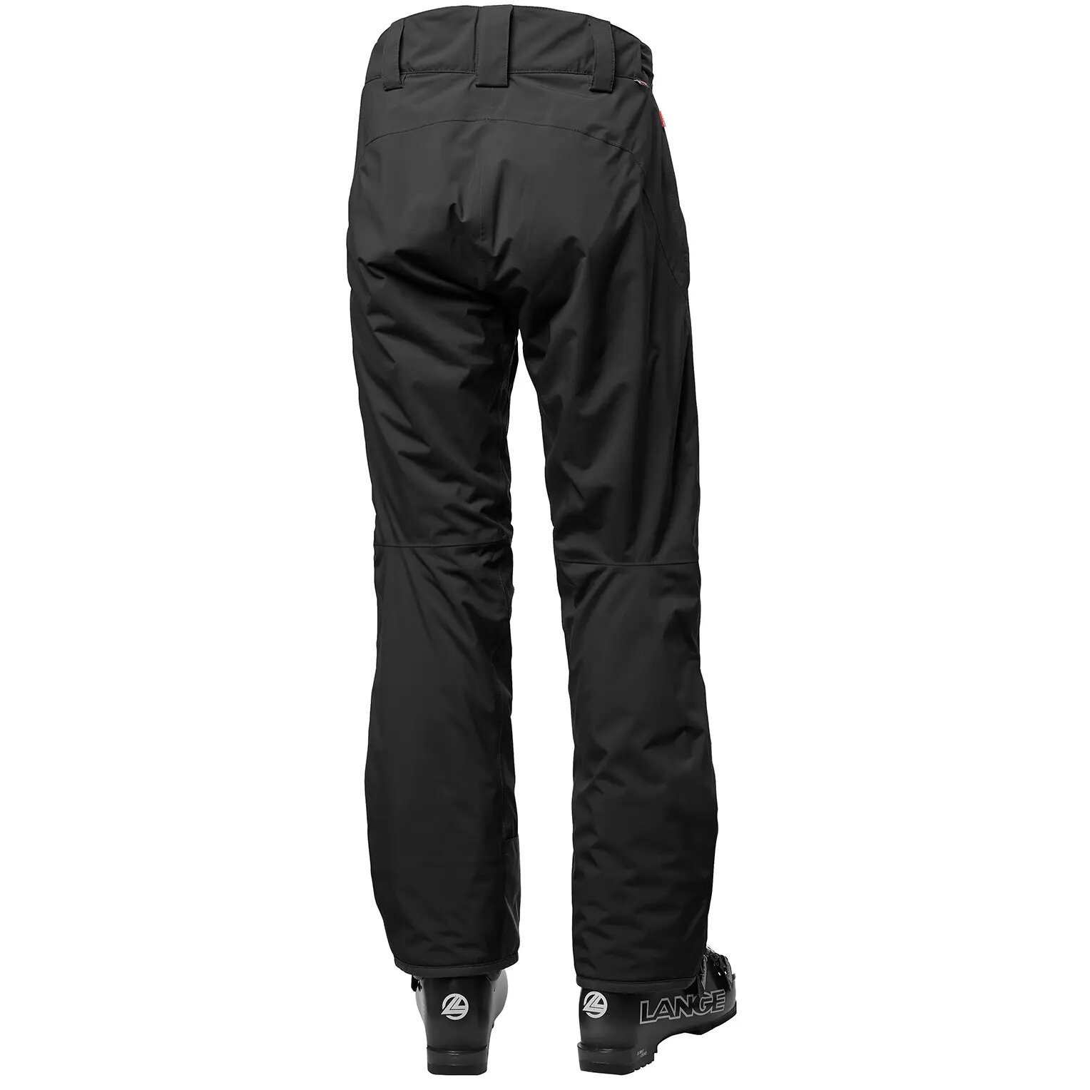 Helly Hansen Veocity Insulated Pant, Black