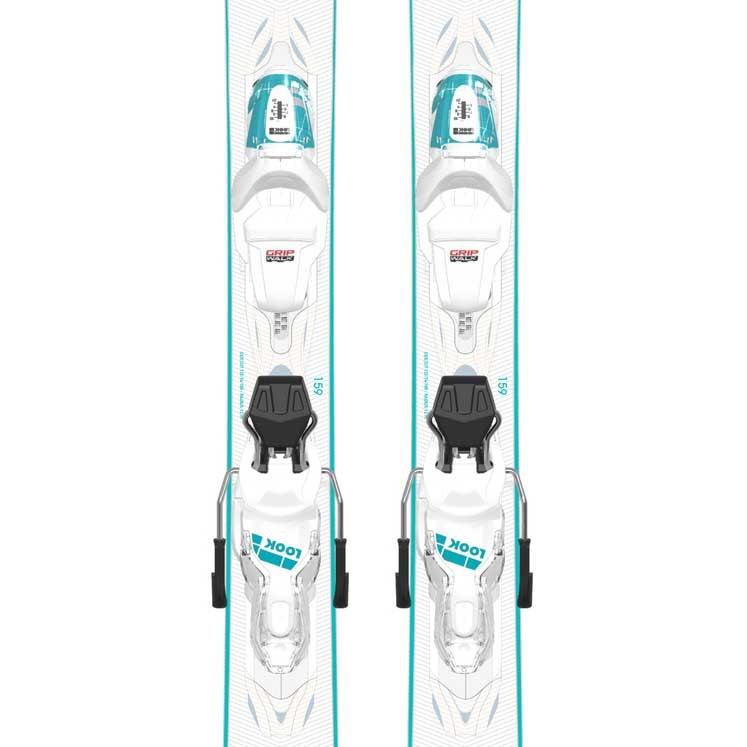 Nova 2 + Xpress W 10 GW B83
