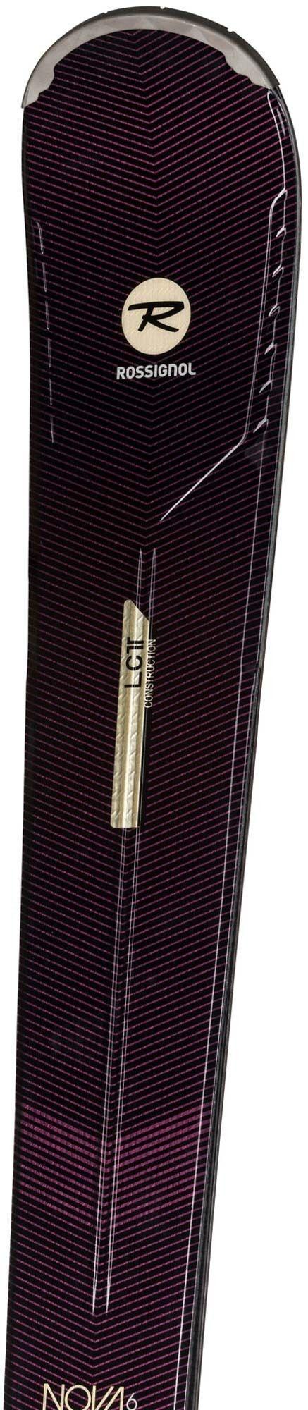 Nova 6 + Xpress W 11 GW B83