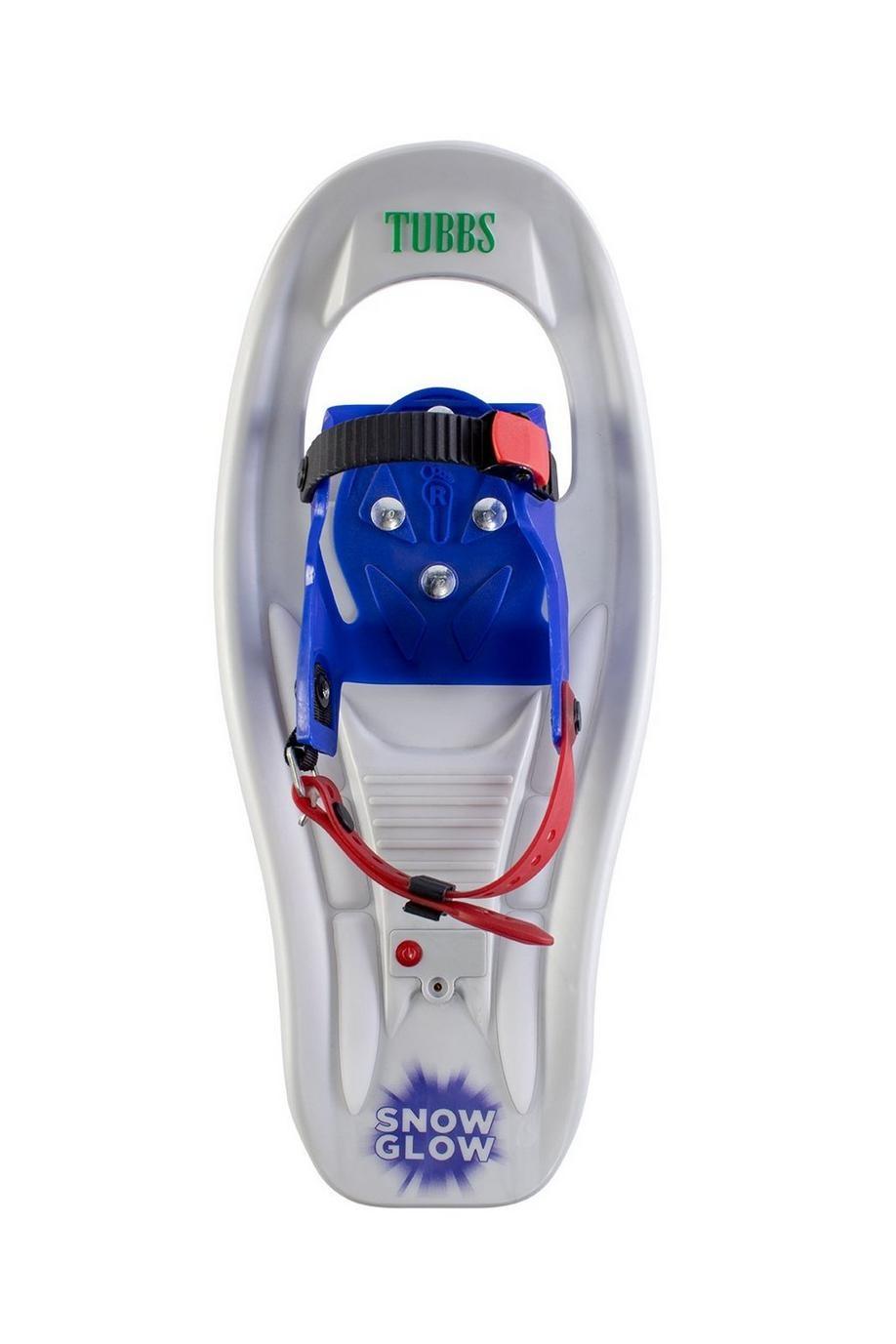 Tubbs SnowGlow 14