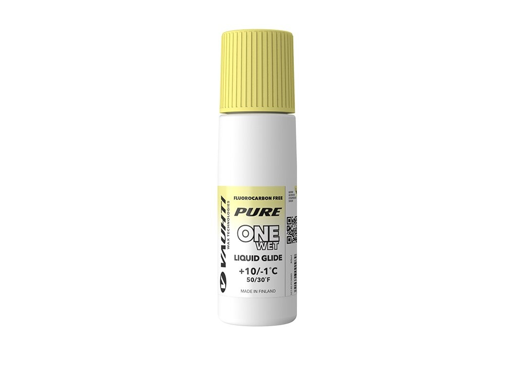 Pure One Wet 80ml