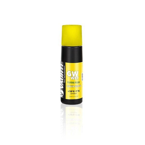 GW Wet Liquid Glide +10/-1