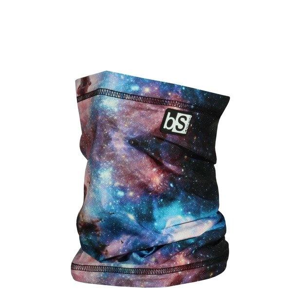 Tube, Space Nebula