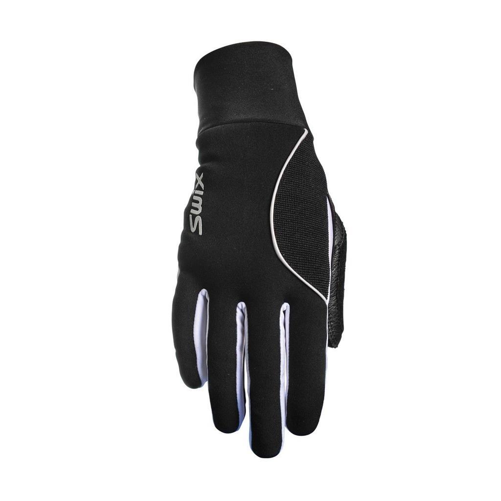 W Lahti Glove