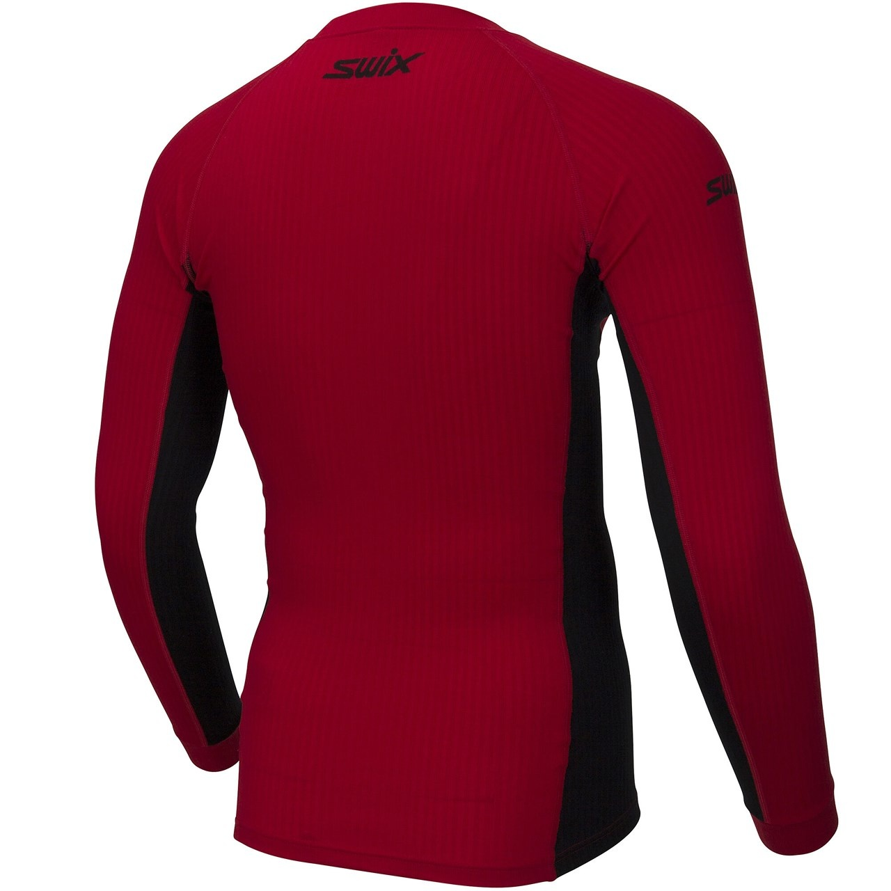 RaceX Top, Red