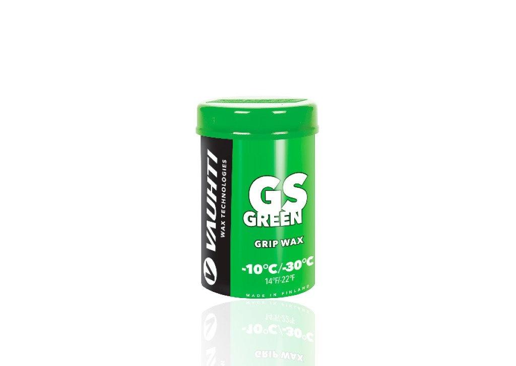 GS Green, -10/-30