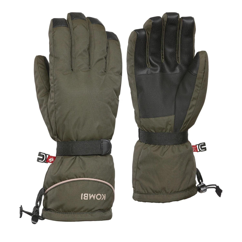 The Everyday Men's Glove