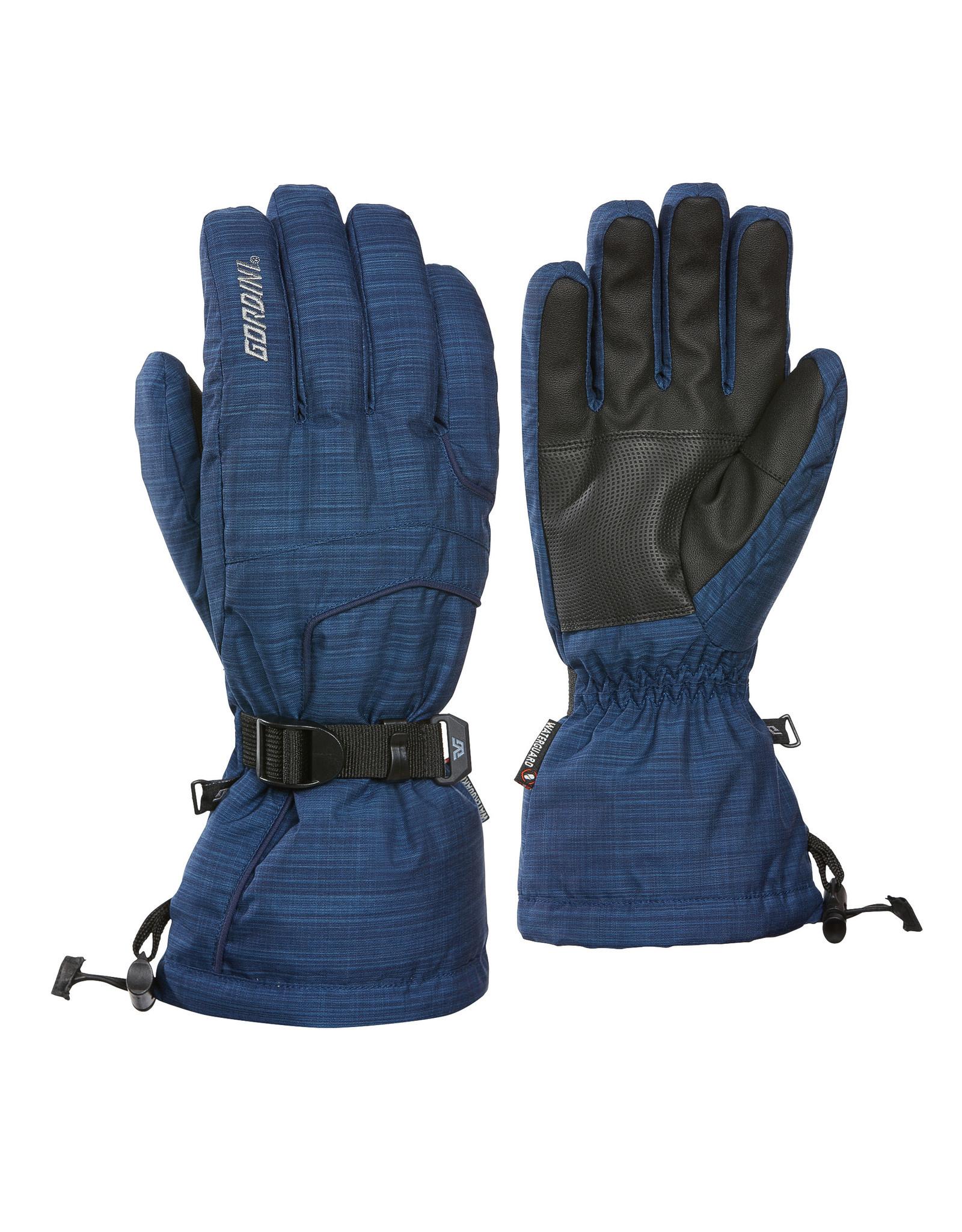 Shuttle Men's Glove
