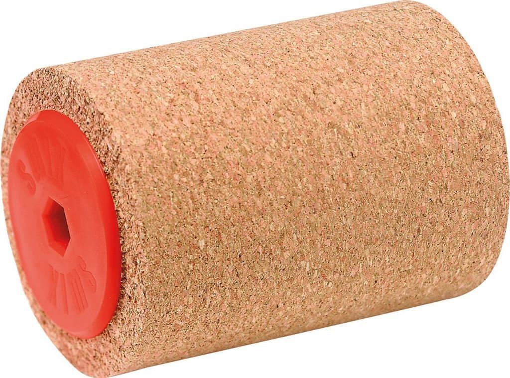 Roto Cork 100mm