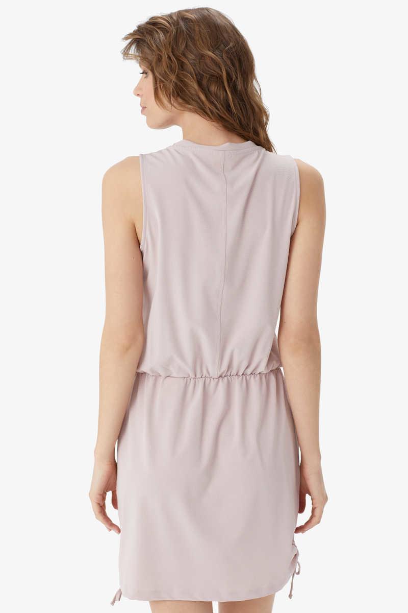 Gateway SL Dress