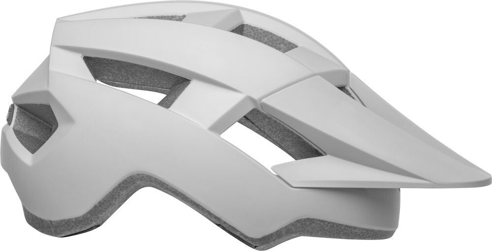 Spark Mips, One Size