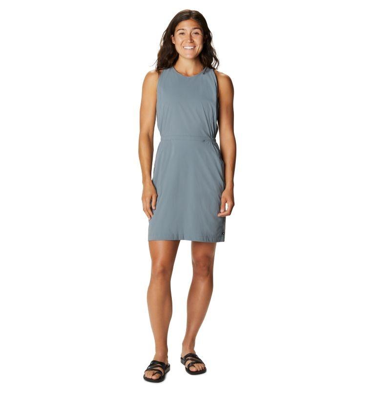 Dynama Tank Dress