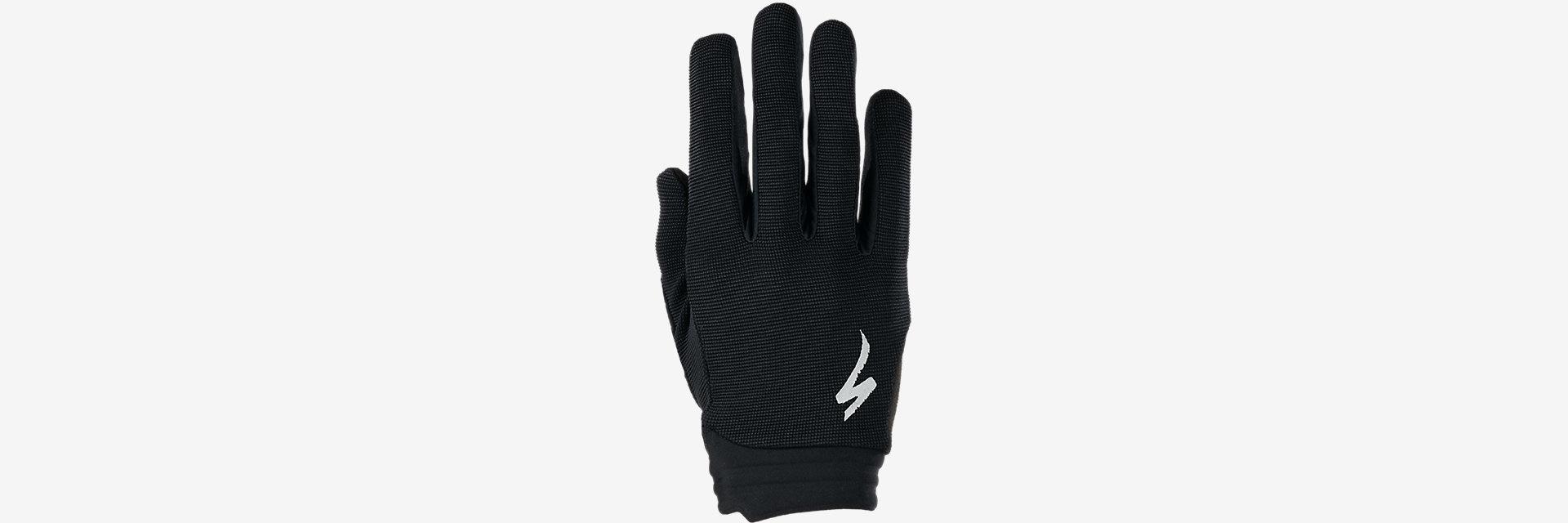 Trail Glove