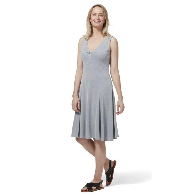 Multi Way Dress, Stellar