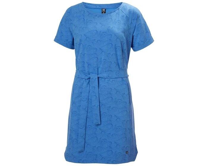 Thalia Summer Dress