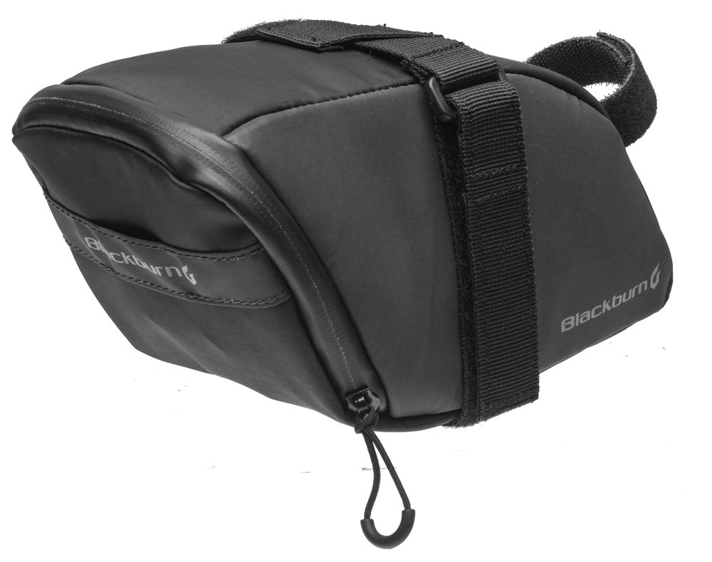 GRID SEAT BAG - LARGE