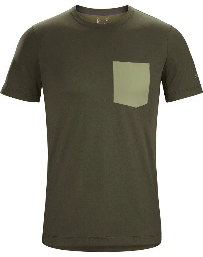 Eris T Shirt, Dracaena