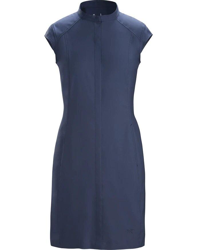 Cala Dress, Exosphere L