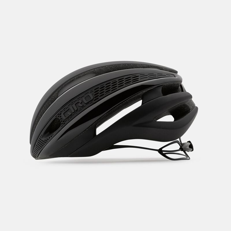 Synthe Mips, Black