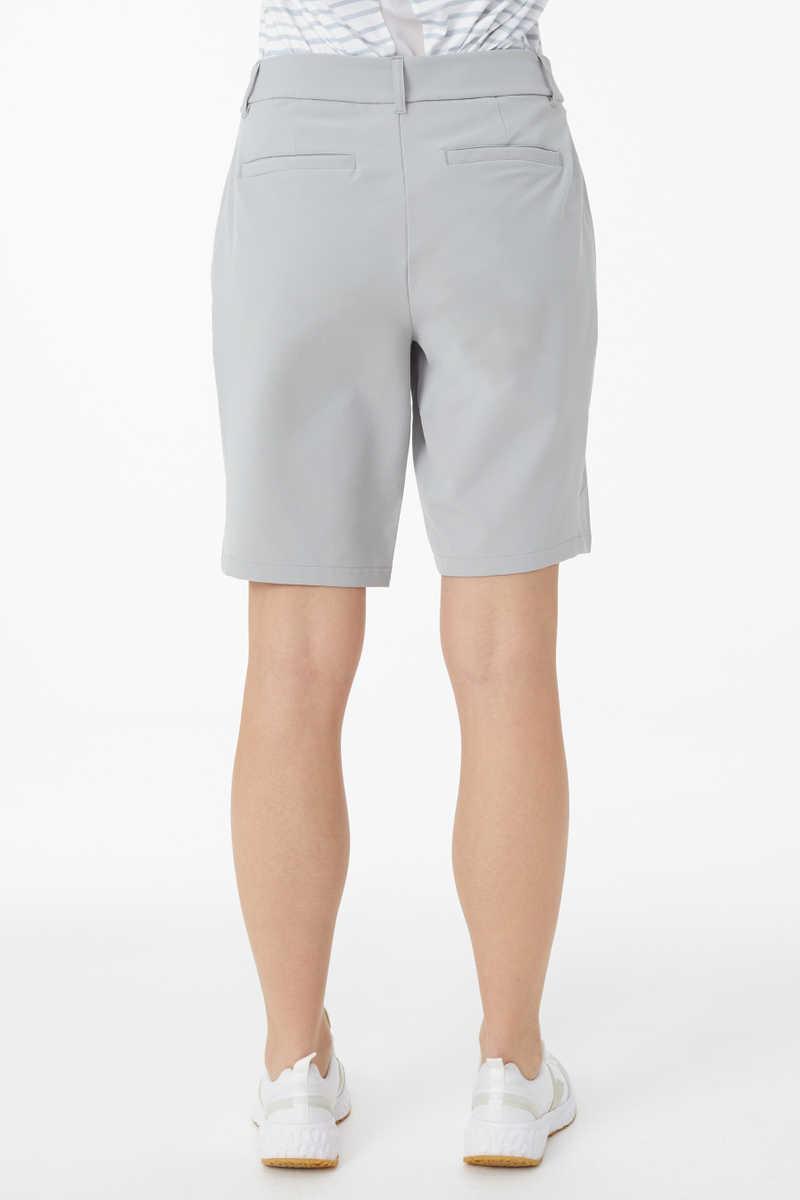 Romina Tech Shorts