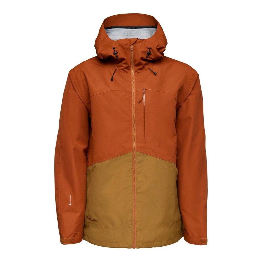 Flylow Gear Knight Jacket