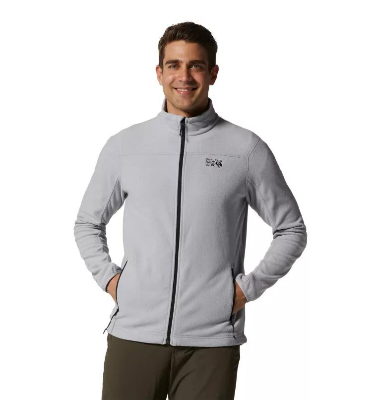 Microchill 2.0 Jacket