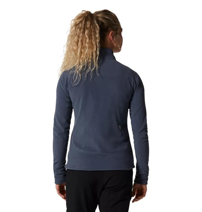 W Microchill 2.0 Jacket