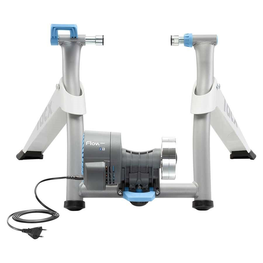 Tacx Flow Smart, Magnetic