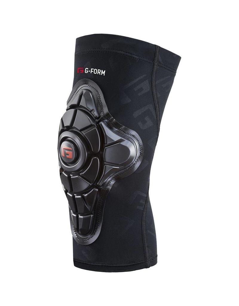 G-Form Pro X Knee Pads