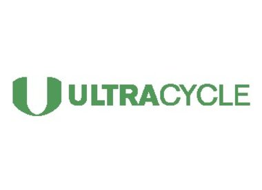 Ultracycle